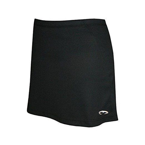 High Performance Skort