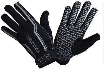 Mercian Ultimate Thermal Gloves