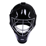 Mercian Black Field Hockey Helmet Genesis