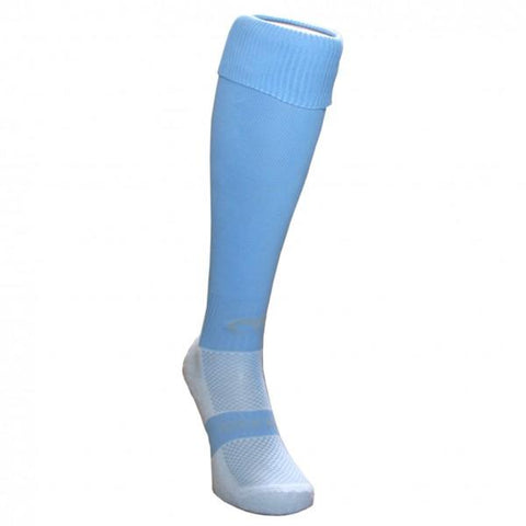 Performance M-Socks
