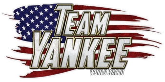 Team Yankee: World War III