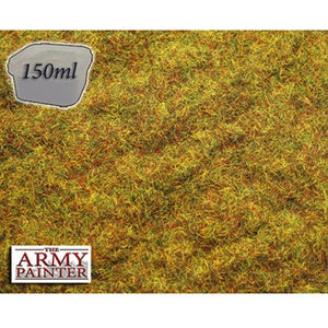 Army Painter Battlefields Basing - Steppe Grass