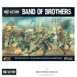 "Bolt Action: Bolt Action 2 Starter Set ""Band of Brothers"""