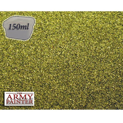 Army Painter Battlefields Basing - Grass Green