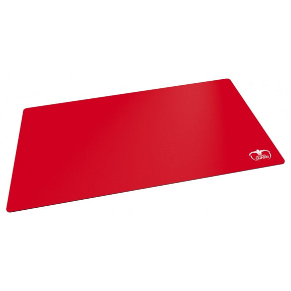Ultimate Guard Play Mat (Red)