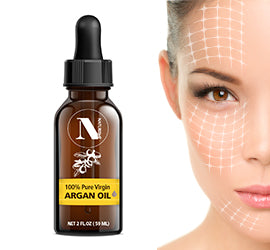 Everything You Need To Know About Argan Oil