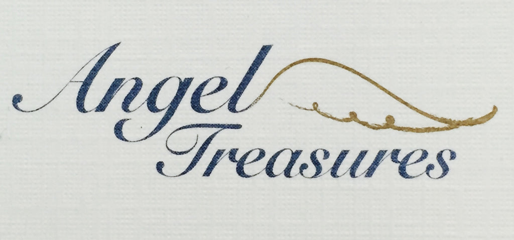 Angel Treasures
