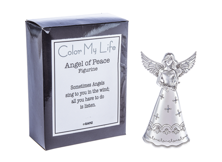 Angel of Peace - Color My Life collection