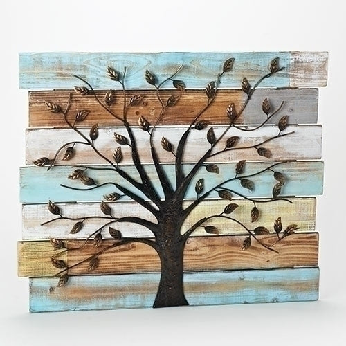 Tree of Life - Wall decor
