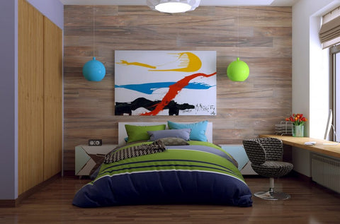 https://www.luxewall.com/collections/shop-our-walls