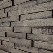 3D Wall Chic Devotion Walling