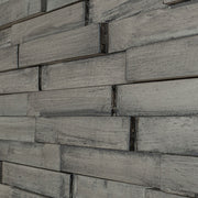 3D Wall Chic Ingenue Walling