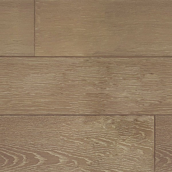 Loano White Oak Walling