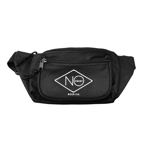 NoCoast, Yes Fanny Pack