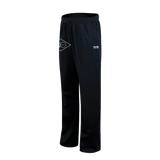 NoCoast Team Thirtsy Perros TYR Track Pants