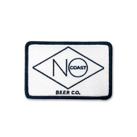 Classic Logo Patches