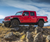 2020+ Jeep Gladiator Pick-Up Truck Sunshades