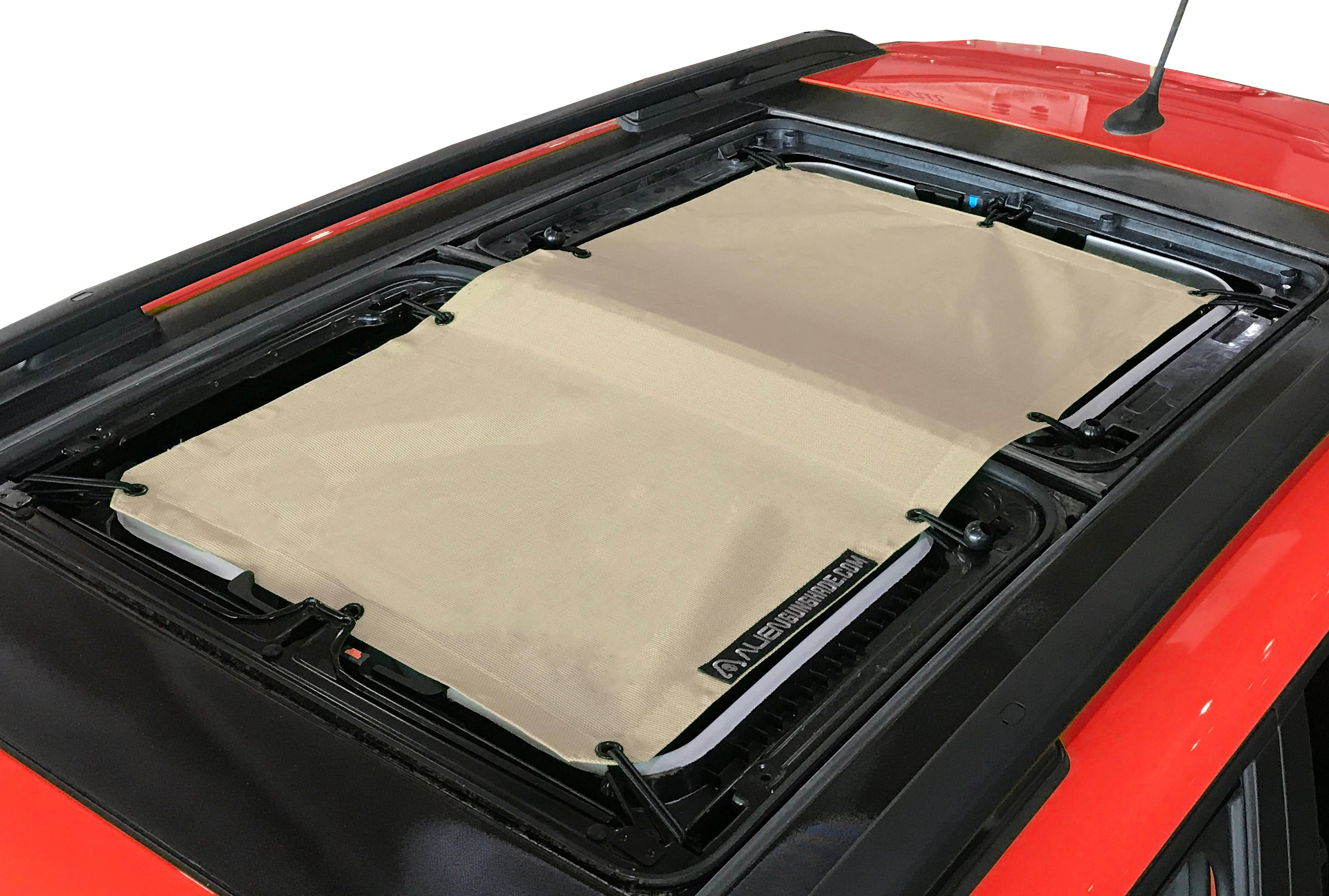BUFB-SandNew Great Description About Jeep Renegade Trunk