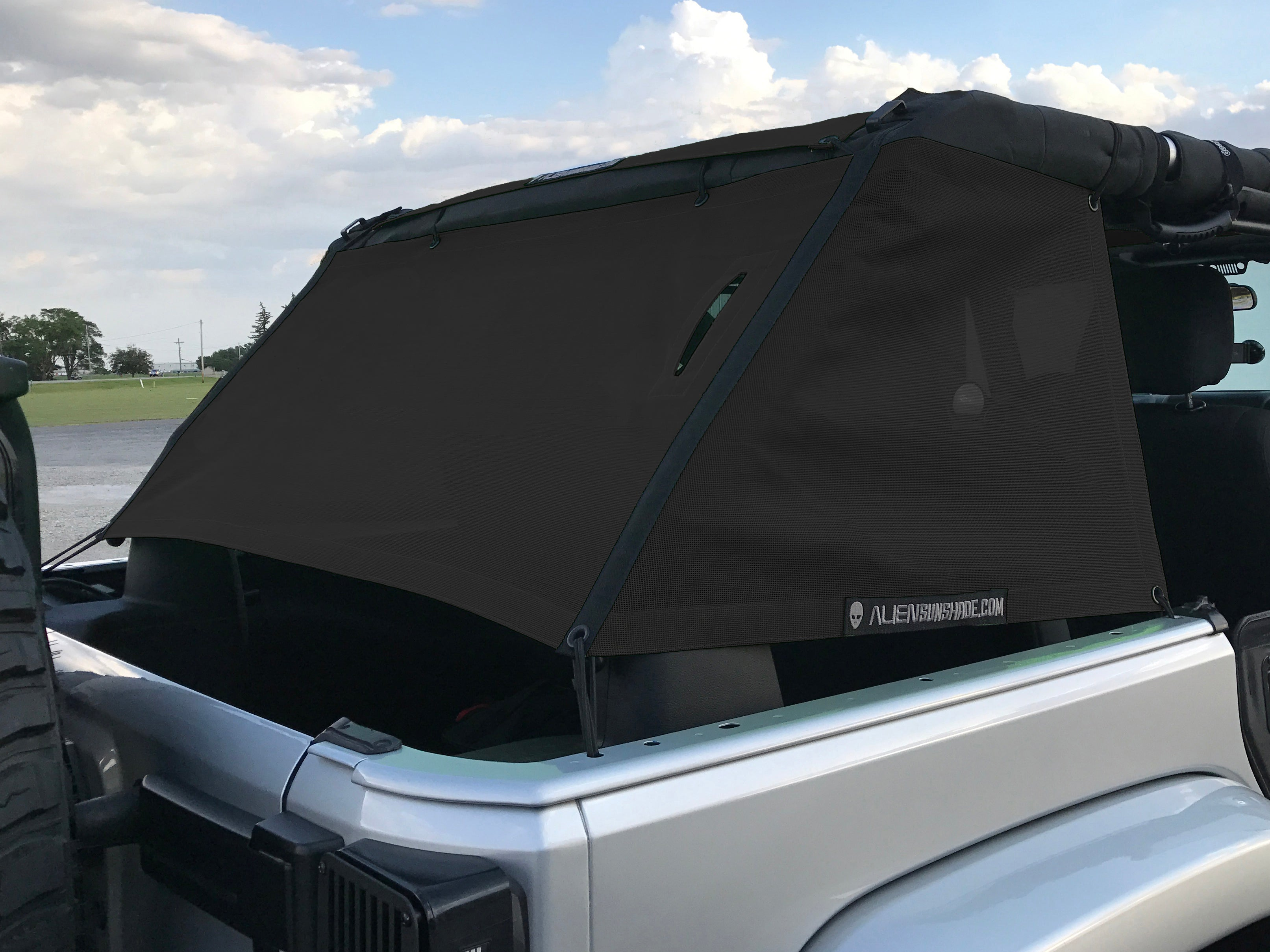 sharpwrax index jeep full click wrangler for the size image rack premium review roof