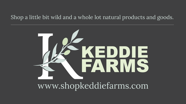 Keddie Farms eGift Card