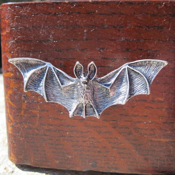 bat drawer knobs