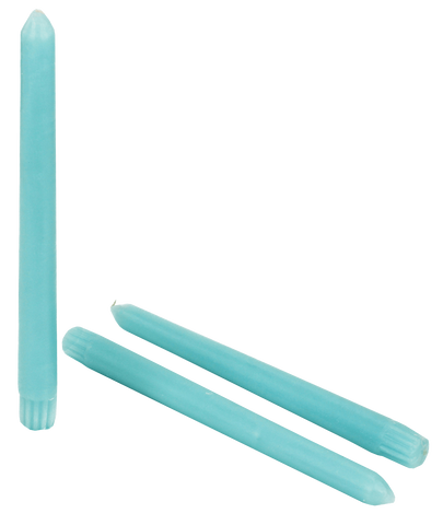 3 Candle Tapers