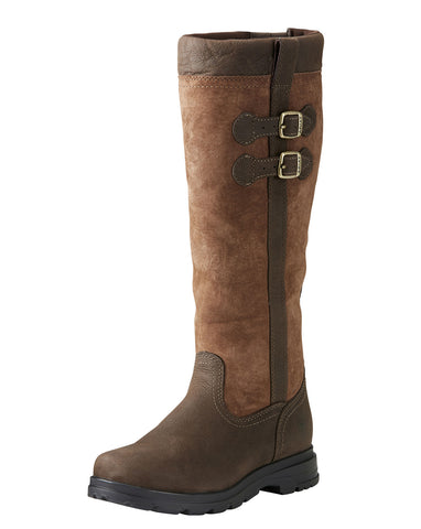 Ariat Eskdale boots