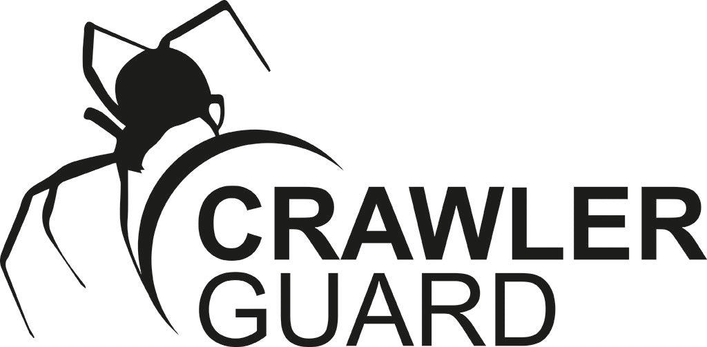 Craghoppers Crawlguard Insect interceptor