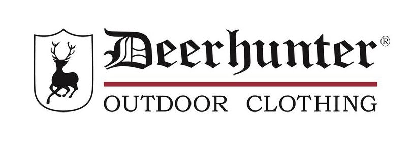deer hunter outdoor clothing