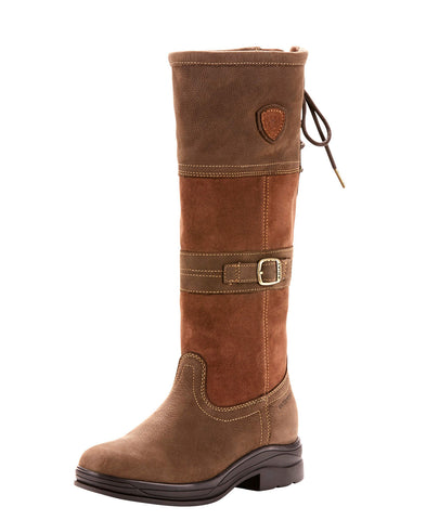 Ariat Langdale Tall Leg Country Boots