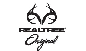REALTREE ORIGINAL CAMOUFLAE