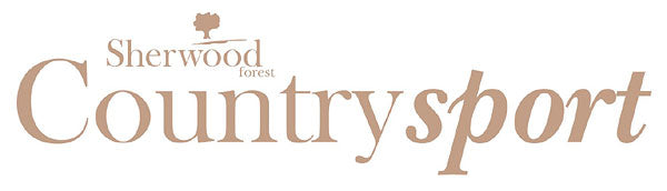 Sherwood forest country sport clothing