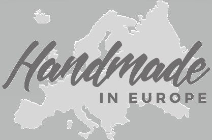 Handmade Leather  in Europe