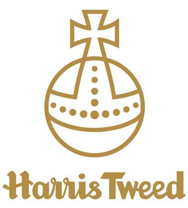 harris tweed trade mark
