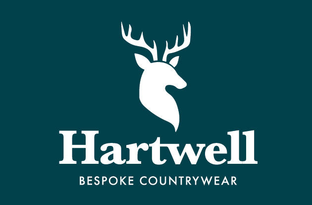 hartwell bespoke countrywear for holland's