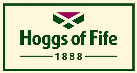Hoggs of fife traditional Scottish clothing brand