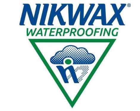 Nikwax Waterproofing for leather boots