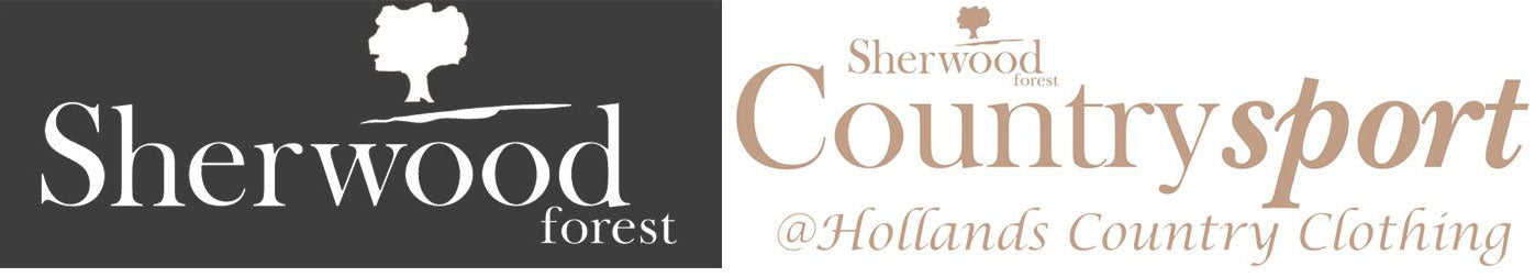 sherwood forest clothing and country sports at hollands country clothing