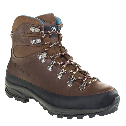 Scarpa Women's Trek HV GTX Boot