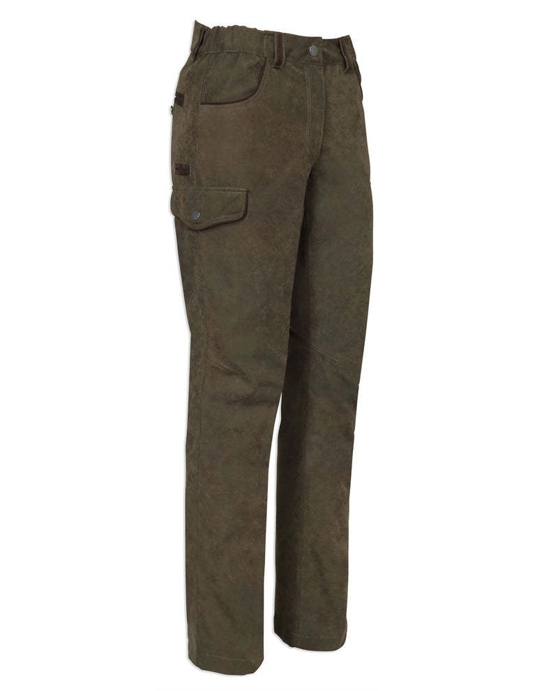 Verney Carron Ladies Perdrix Trousers