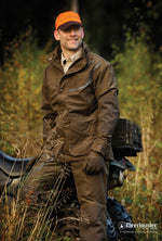 Cumberland Pro Performance Jacket by Deerhunter