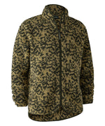 Deerhunter Germania Fibre Pile Fleece Jacket