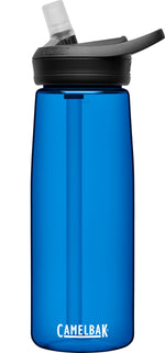 Oxford Blue .75 Litres CamelBak Eddy+ Water Bottle