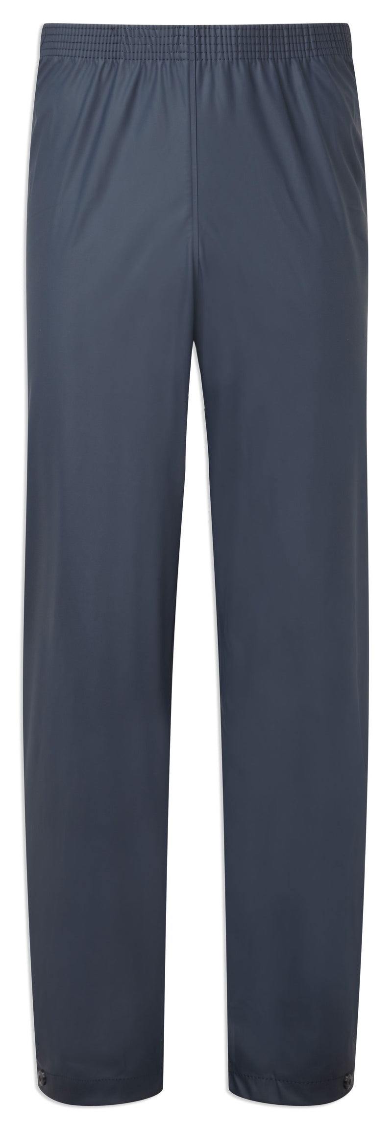 fortex waterproof trousers for farmers