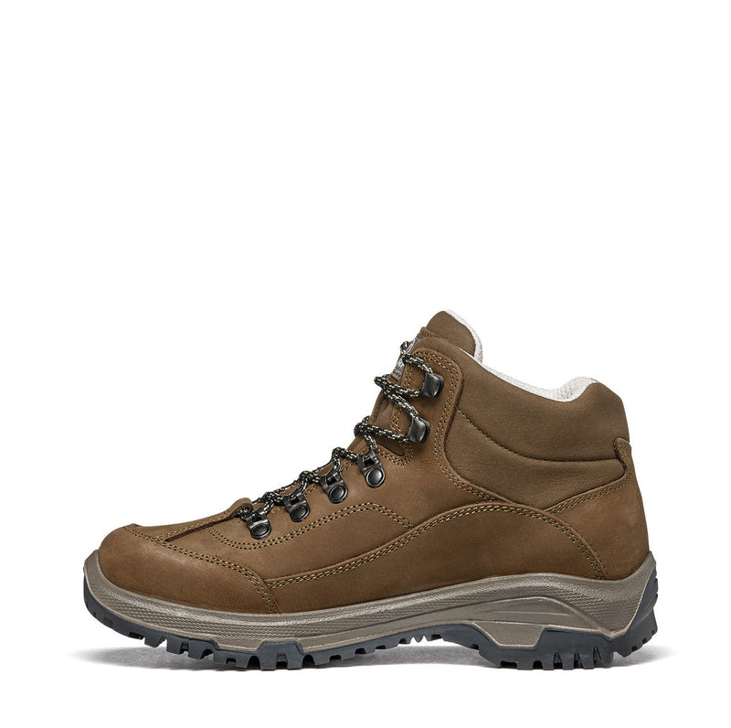 Ladies Cyrus Mid Gore-Tex Walking Boots by Scarpa