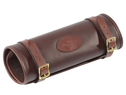 Alan Paine Leather Cleaning Roll