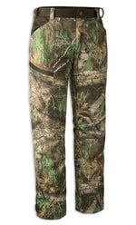 Camouflage Deerhunter Explore Trousers
