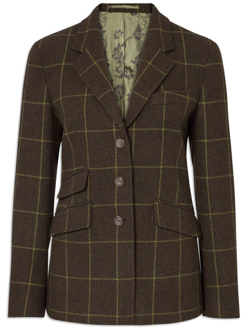 88ec16f03e288 Alan Paine | Country Collection – Hollands Country Clothing