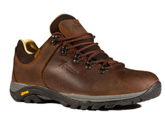 Anatom Q1 Braemar Leather Walking Shoes
