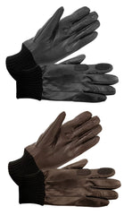 British Bag Company Leather Shooting Glove